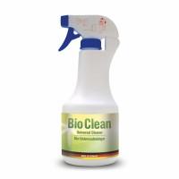 Solutie pentru curatat universala, Bio Clean Autoprofi, 500 ml