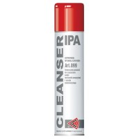 Spray curatare IPA, alcool izopropilic, 600 ml