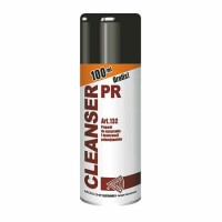Spray pentru curatare potentiometre, 400 ml