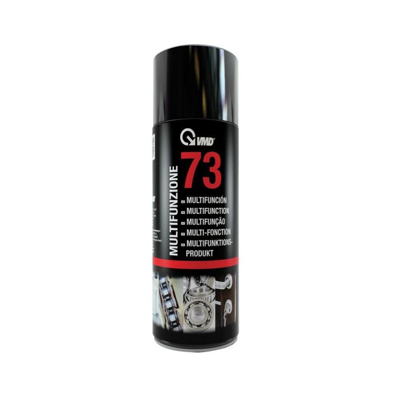Spray multifunctional VMD Italy, 400 ml 2021 shopu.ro