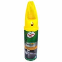 Spray pentru curatat tapiteria Turtle Wax, 400 ml