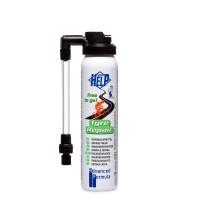 Spray reparat si umflat anvelope biciclete Help, 100 ml