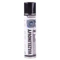 Spray ulei vaselinic AG, 300 ml