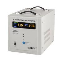 Stabilizator automat de tensiune Kemot, 3000 VA