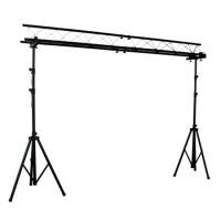 Stand lumini profesional, 1.5 x 3 m, suporta maxim 100 kg