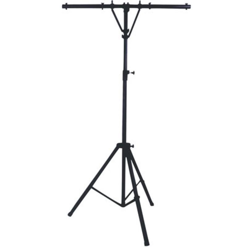 Stand lumini reglabil, 150 x 280 cm 2021 shopu.ro