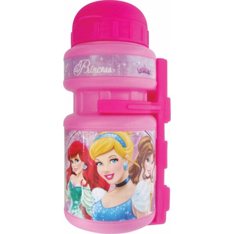 Sticla apa Princess Disney Eurasia, 350 ml, Multicolor 2021 shopu.ro