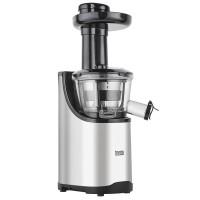 Storcator de fructe Slow Juicer Teesa, BPA Free, 65 rpm, 150 W