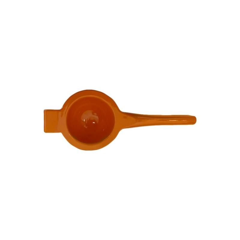 Storcator portocale Zokura, 23 x 9 x 6 cm, aluminiu 2021 shopu.ro