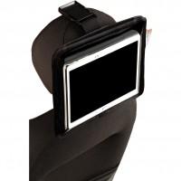 Suport de masina pentru tableta Tuloko TL003, negru