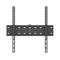 Suport fix TV LCD GoGEN, diagonala 32-55 inch, vesa 400 x 400, maxim 40 kg, Negru