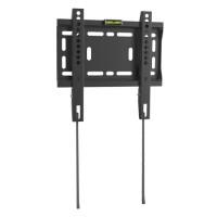 Suport pentru TV LED Cabletech, 23-42 inch, prindere Vesa