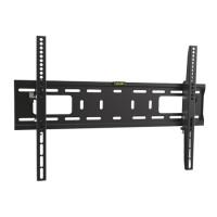 Suport pentru TV LED Cabletech, 37-70 inch, inclinatie verticala