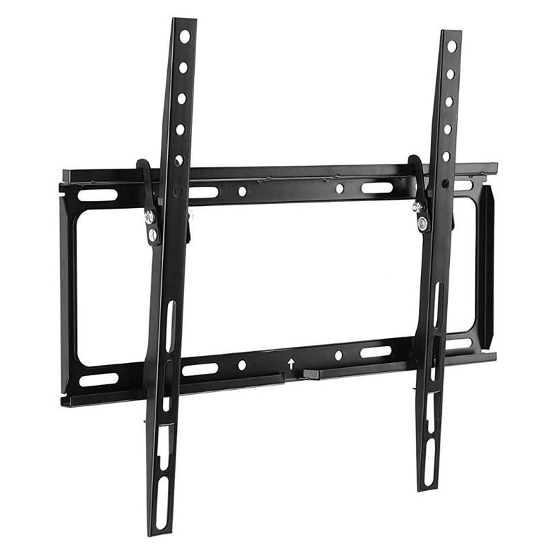 Suport TV Philips, 65 inch, maxim 45 kg, Negru 2021 shopu.ro