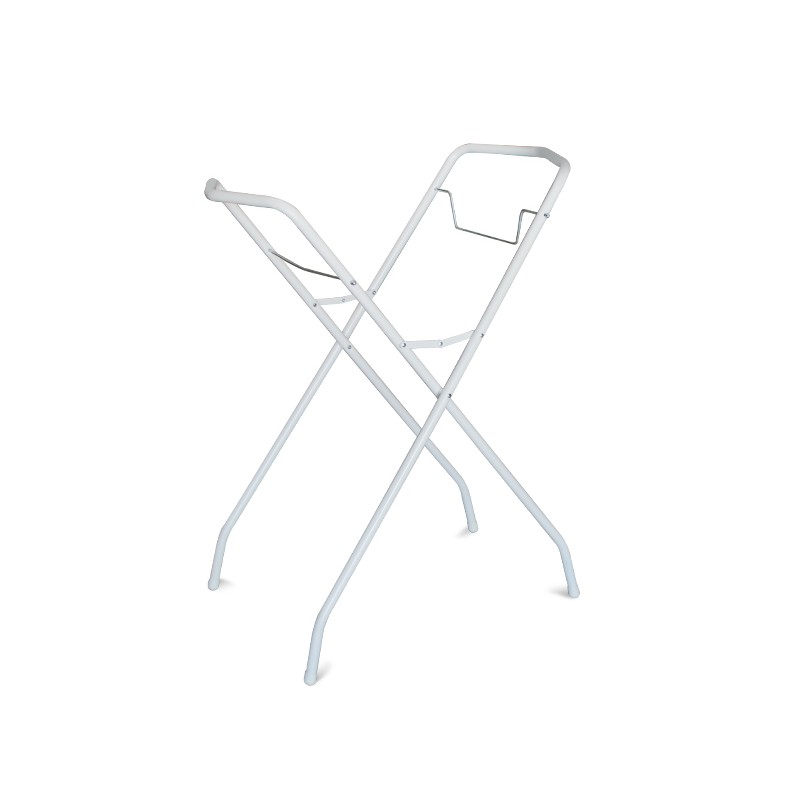 Suport metalic pentru cadita Komfort Tega, 47 x 82 x 100 cm , maxim 45 kg 2021 shopu.ro