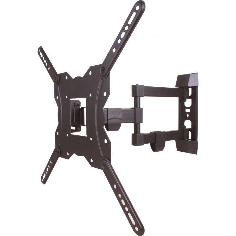 Suport TV LCD Well, otel, diagonala 58 - 140 cm, maxim 35 kg 2021 shopu.ro