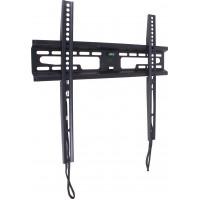 Suport perete pentru TV LCD Well, 23 - 60 inch, maxim 45 kg, fix cu snur
