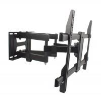 Suport TV LCD de perete, diagonala 32 - 70 inch, 6 brate reglabile