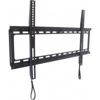 Suport TV LCD de perete Well, diagonala 32 - 80 inch