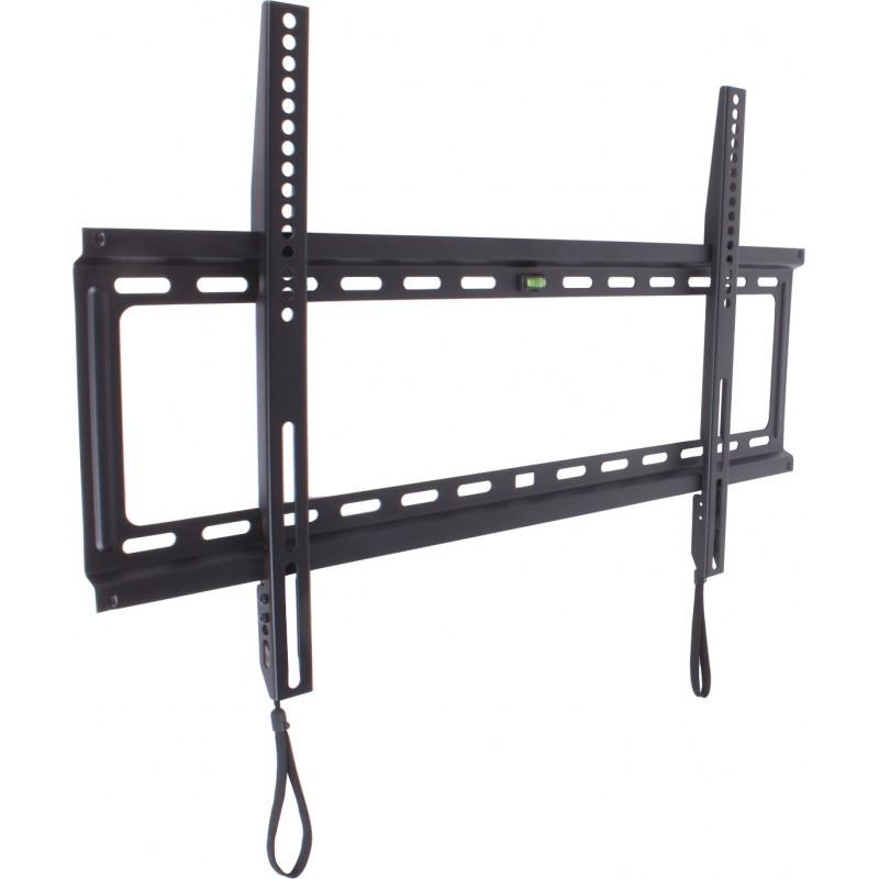 Suport TV LCD de perete Well, diagonala 32 - 80 inch 2021 shopu.ro
