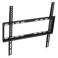 Suport TV LED/LCD reglabil, 32 - 55 inch, suporta maxim 40 kg