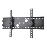 Suport Cabletech pentru Plasma sau LCD, 37-70 inch, maxim 75 kg, Negru
