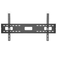 Suport pentru TV LED, 42-85 inch, VESA 800 x 400 mm, maxim 80 kg