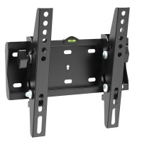 Suport universal pentru TV LED Cabletech, 23-42 inch, reglare unghi vertical