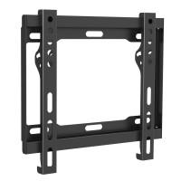 Suport Cabletech de perete pentru TV LED, 23-42 inch