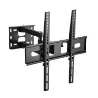 Suport universal pentru TV LED Cabletech, brat, 32-55 inch