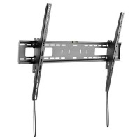 Suport universal LED Kruger & Matz, 60 - 100 inch