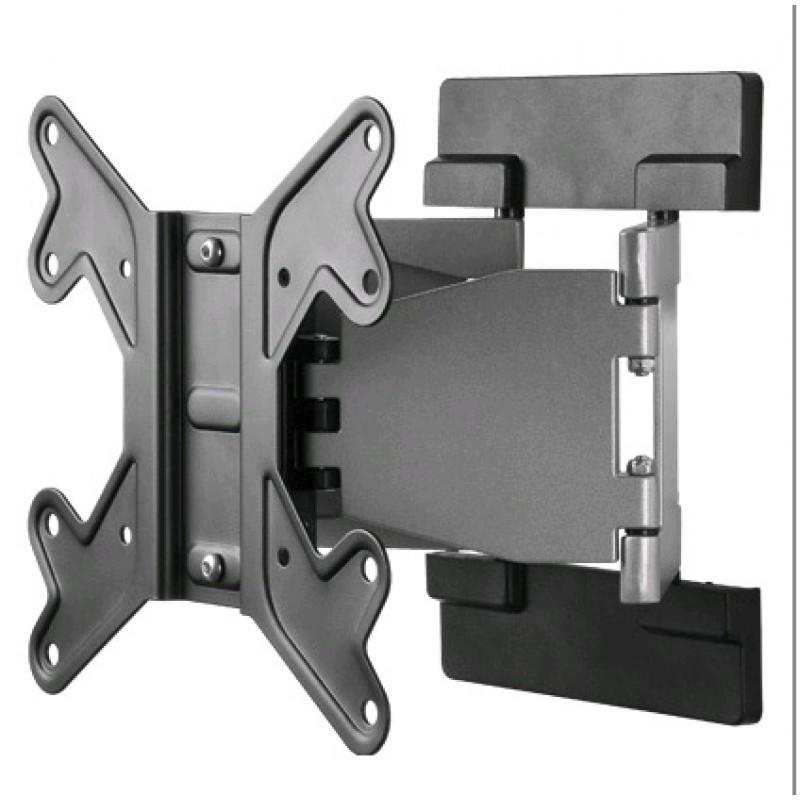 Suport universal LCD Goobay, 17 - 42 inch, maxim 30 kg