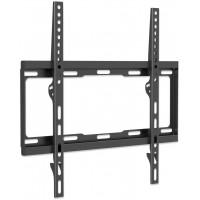Suport universal TV de fixare pe perete Manhattan, 81 - 140 cm, maxim 40 kg