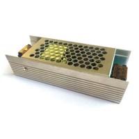 Sursa alimentare SMPS 60 W, 12 V, 5 A, model slim
