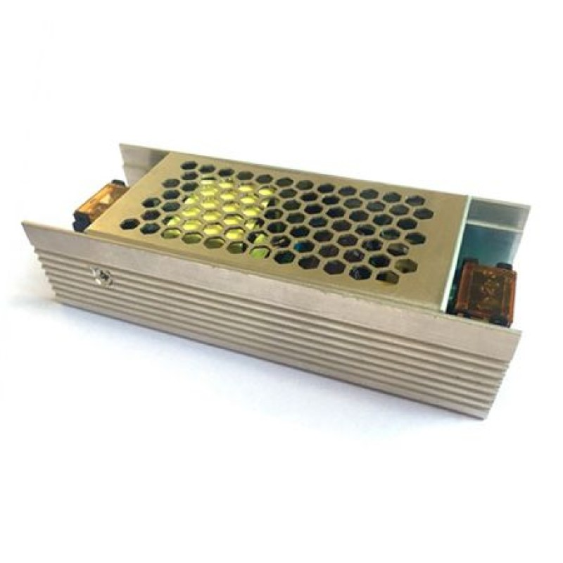 Sursa alimentare SMPS 60 W, 12 V, 5 A, model slim 2021 shopu.ro