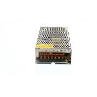 Sursa in comutatie AC-DC Well, 180 W, 12 V, 15.0 A