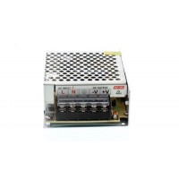 Sursa in comutatie AC-DC Well, 25 W, 5 V, 5.0 A
