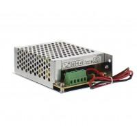 Sursa in comutatie cu backup AC-DC Well, 35 W, 13.8 V, 2.53 A
