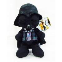 Plus Darth Vader SW Classic, 17 cm, 3 ani+