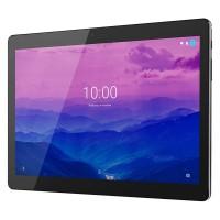 Tableta Kruger Matz Eagle, 9.6 inch, Android 8.1 Oreo, 16 Gb, camera fata-spate