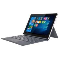 Tableta cu tastatura Kruger & Matz, 11.6 inch, EDGE, Windows 10, 4 GB RAM, 32 GB, 8000 mAh