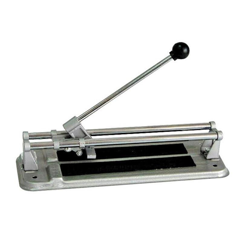 Taietor faianta Mega, 300 mm, baza otel
