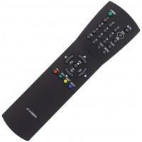 Telecomanda cu design original LG Well, AAA, negru