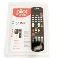 Telecomanda universala pentru Sony, 2 x AAA