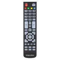 Telecomanda pentru televizoarele Kruger&Matz PIL0326-1
