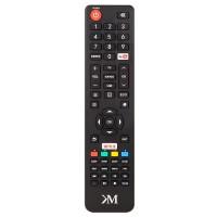 Telecomanda pentru televizoarele Smart Kruger&Matz