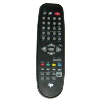 Telecomanda universala pentru DVD player LP21