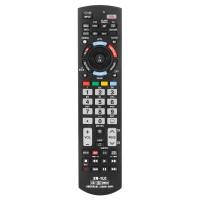 Telecomanda universala LED TV Sony, 8 m, Negru