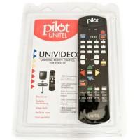 Telecomanda universala tip Pilot