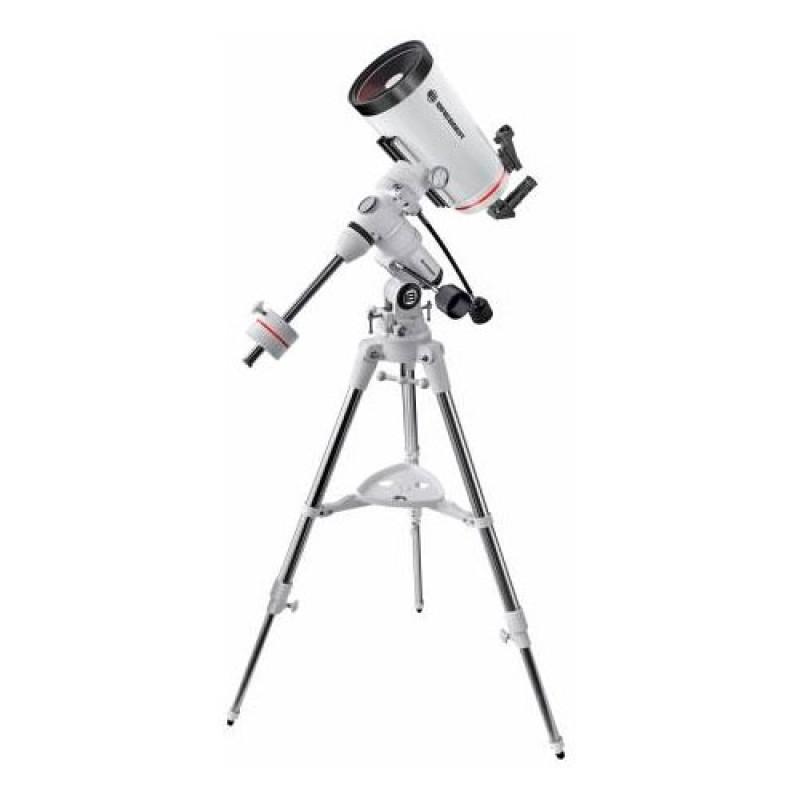 Telescop Maksutov Cassegrain Bresser Messier MC-127, tip invelis MgF2 2021 shopu.ro